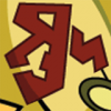 Diamond spending confirmation button - last post by Construct_